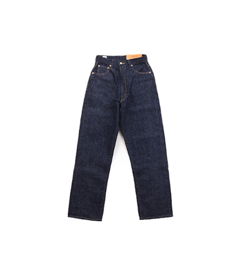 618 Marilyn Denim One Wash