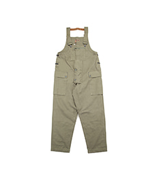 Naval Dungaree HB Army