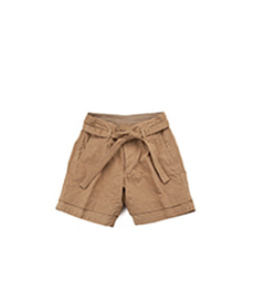 Gulf Stream Shorts Bar 8.0 Beige
