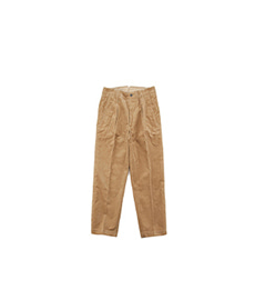 Gulf Stream Pants Bar.14.0 Beige