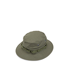 US Army Ripstop Jungle Hat