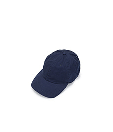 Random Walk CIty Ball Cap Navy