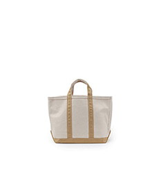 Boat & Tote Bag Small