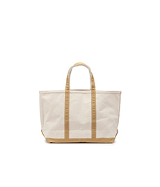 Boat & Tote Bag Large